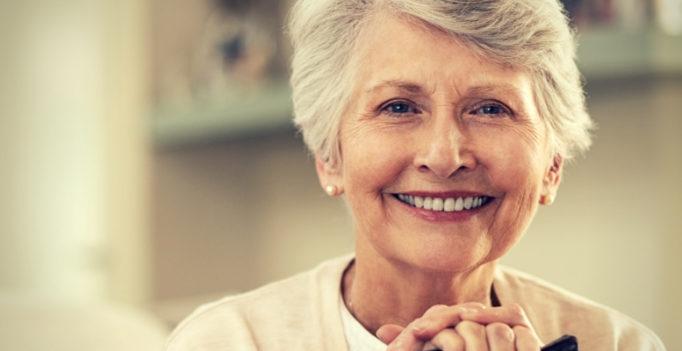 polityka senioralna dla seniorow
