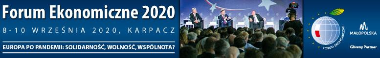 Forum Ekonomiczne Karpacz