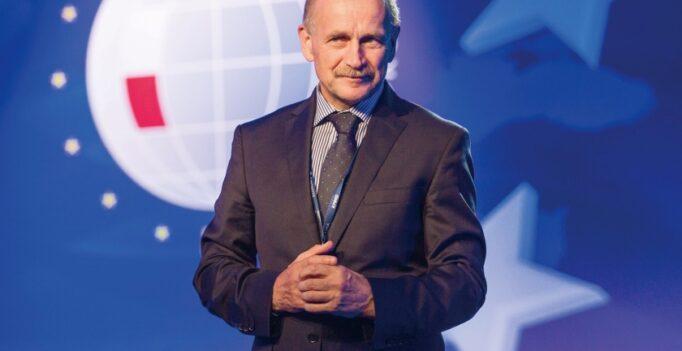 Berdychowski Forum Ekonomiczne