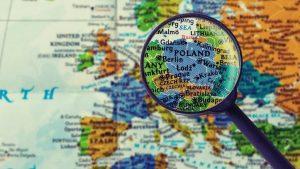 Forum Ekonomiczne Europa w poszukiwaniu przywództwa